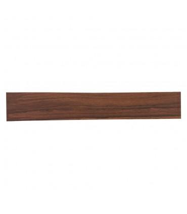 Madagascar palissander fretboard