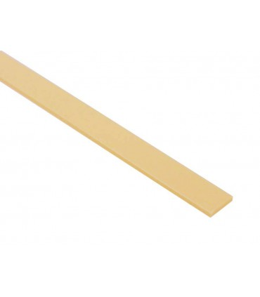 Binding creme 5mm