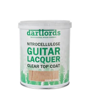 Dartfords Nitro cellulose lak 1 liter