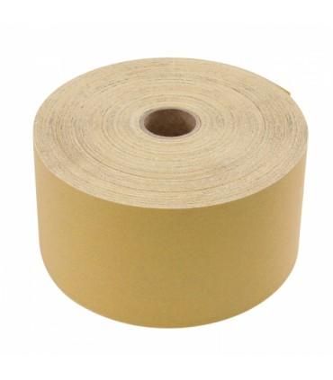 3M Stikit™ gold schuurpapier
