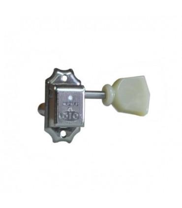 Gotoh SD510SLN 3L-3R