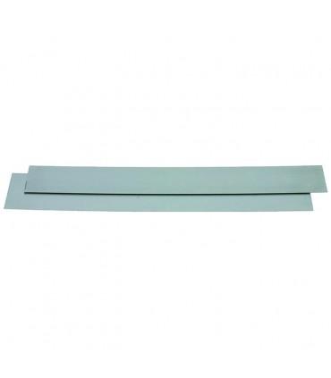 Scraper blade 0.25mm