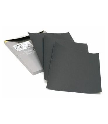 Mirka Ecowet P1500 schuurpapier