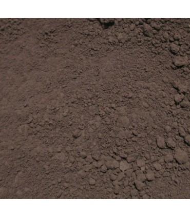 Pigment bruin