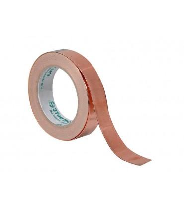 Copper tape 2,5cm