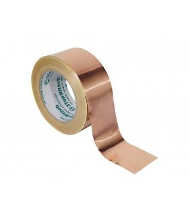 Koper tape 5cm