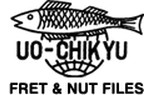 Uo-Chikyu